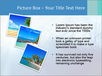 0000082402 PowerPoint Template - Slide 17