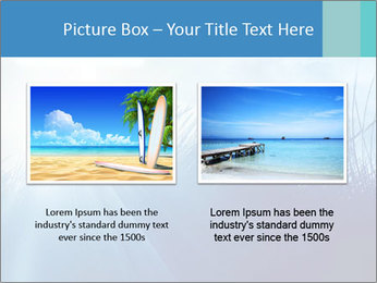 0000082402 PowerPoint Template - Slide 18