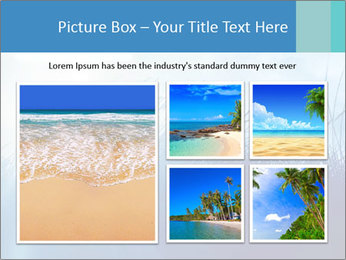0000082402 PowerPoint Template - Slide 19