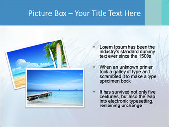 0000082402 PowerPoint Template - Slide 20