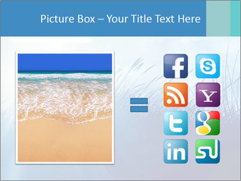 0000082402 PowerPoint Template - Slide 21