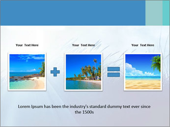 0000082402 PowerPoint Template - Slide 22