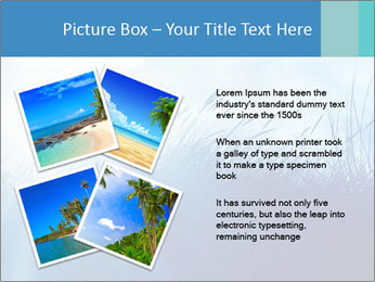 0000082402 PowerPoint Template - Slide 23