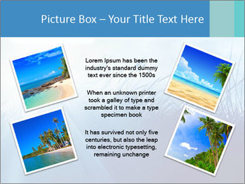 0000082402 PowerPoint Template - Slide 24