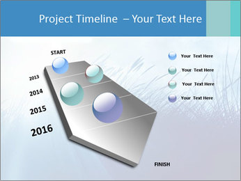 0000082402 PowerPoint Template - Slide 26