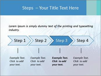 0000082402 PowerPoint Template - Slide 4