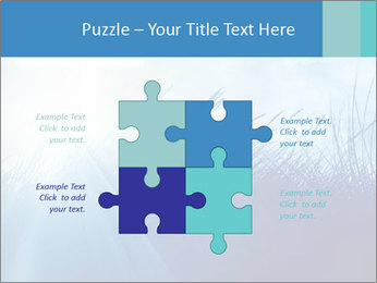 0000082402 PowerPoint Template - Slide 43