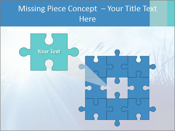 0000082402 PowerPoint Template - Slide 45