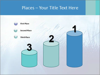 0000082402 PowerPoint Template - Slide 65