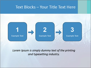 0000082402 PowerPoint Template - Slide 71