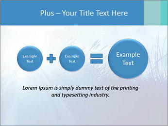 0000082402 PowerPoint Template - Slide 75