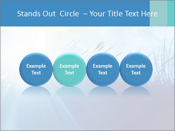 0000082402 PowerPoint Template - Slide 76