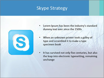0000082402 PowerPoint Template - Slide 8