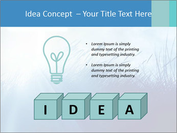 0000082402 PowerPoint Template - Slide 80