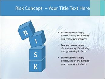 0000082402 PowerPoint Template - Slide 81