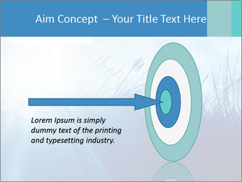 0000082402 PowerPoint Template - Slide 83