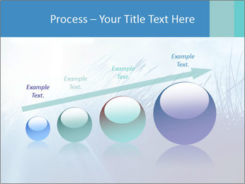 0000082402 PowerPoint Template - Slide 87