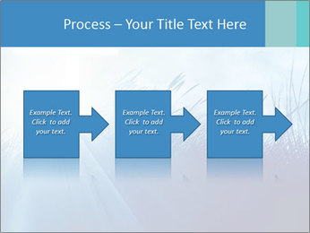 0000082402 PowerPoint Template - Slide 88