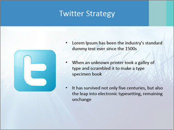 0000082402 PowerPoint Template - Slide 9