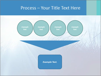 0000082402 PowerPoint Template - Slide 93