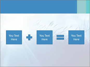 0000082402 PowerPoint Template - Slide 95