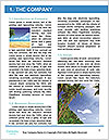 0000082402 Word Template - Page 3