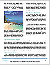 0000082402 Word Template - Page 4