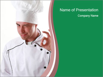 0000082403 PowerPoint Template