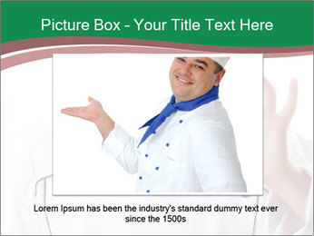 0000082403 PowerPoint Template - Slide 16