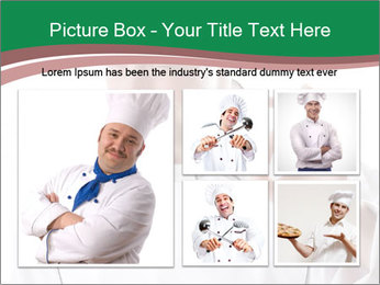 0000082403 PowerPoint Template - Slide 19