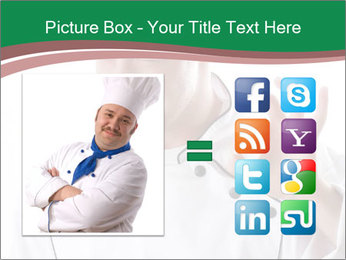 0000082403 PowerPoint Template - Slide 21