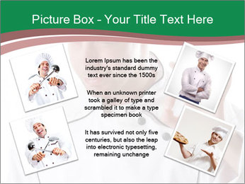 0000082403 PowerPoint Template - Slide 24