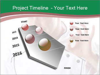 0000082403 PowerPoint Template - Slide 26