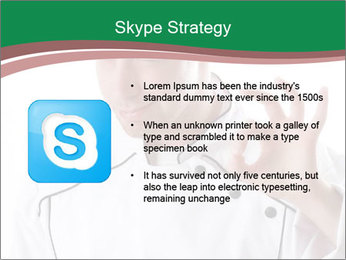 0000082403 PowerPoint Template - Slide 8