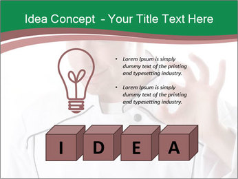 0000082403 PowerPoint Template - Slide 80