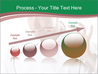0000082403 PowerPoint Template - Slide 87