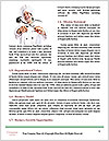 0000082403 Word Template - Page 4