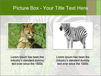 0000082404 PowerPoint Template - Slide 18