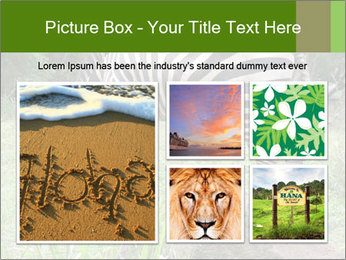 0000082404 PowerPoint Template - Slide 19
