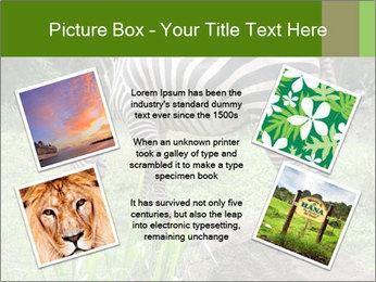 0000082404 PowerPoint Templates - Slide 24