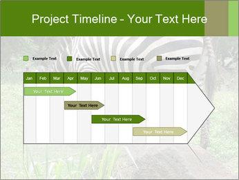 0000082404 PowerPoint Template - Slide 25