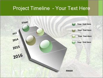 0000082404 PowerPoint Template - Slide 26
