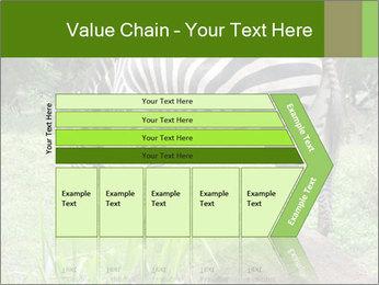 0000082404 PowerPoint Template - Slide 27