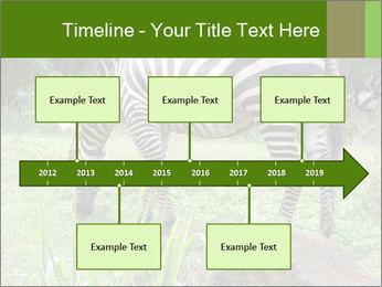 0000082404 PowerPoint Template - Slide 28