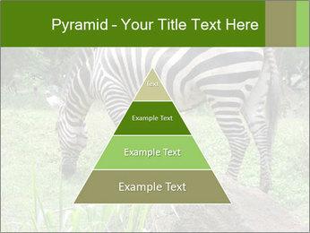 0000082404 PowerPoint Template - Slide 30