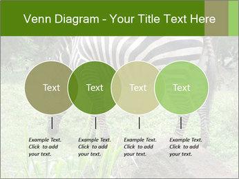0000082404 PowerPoint Template - Slide 32