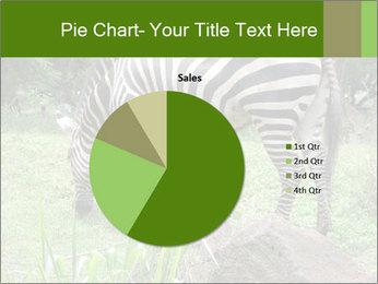 0000082404 PowerPoint Templates - Slide 36