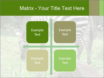 0000082404 PowerPoint Template - Slide 37