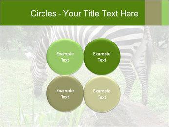 0000082404 PowerPoint Templates - Slide 38