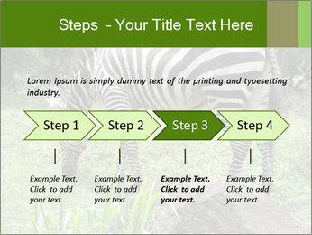 0000082404 PowerPoint Template - Slide 4